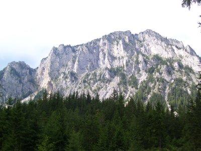 Mountains_..Austria.jpg
