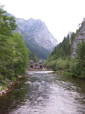 Naturschut..Austria.jpg