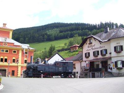 Old_train_..derburg.jpg