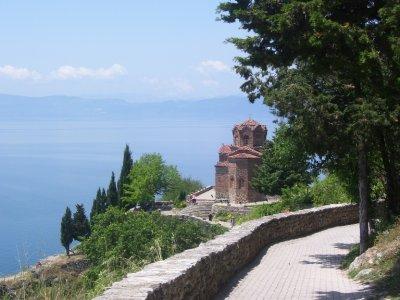 One_of_the..__Ohrid.jpg