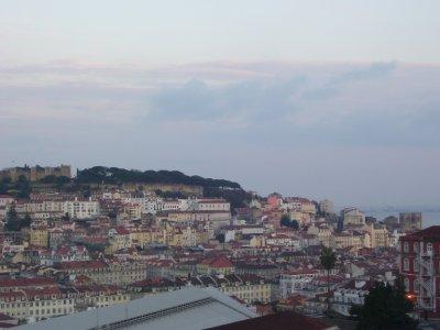 Overlooking_Lisbon.jpg