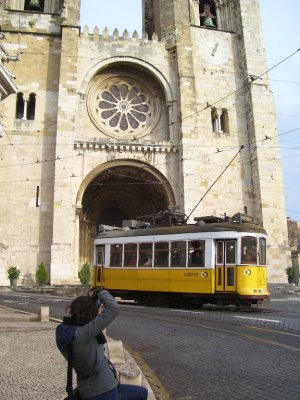 Picture_of..of_Tram.jpg