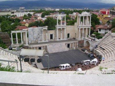 Plovdiv_Am..ulgaria.jpg