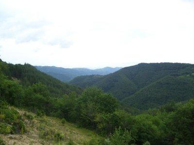Rhodopi_hills.jpg