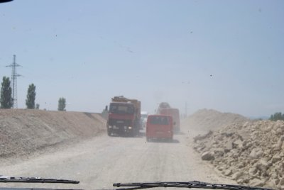 Road_not_y..Albania.jpg