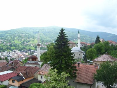 Rooftops_o.._Bosnia.jpg