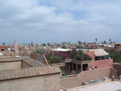 Rooftops_of_Marrakesh.jpg