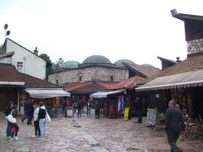 Sarajevo__old_town.jpg