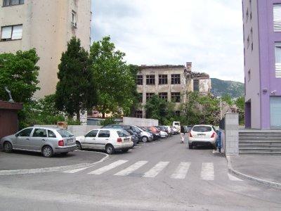 Sarajevo_s_front_line.jpg
