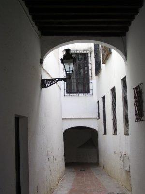Seville_side_street.jpg