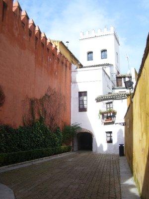 Seville_street_2.jpg