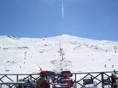 Ski_statio.._Nevada.jpg