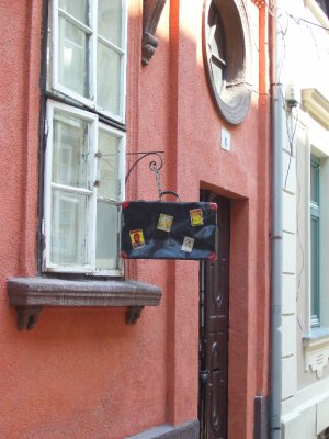 Street_art_Pecs.jpg