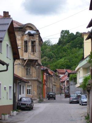 Streets_of_Bosnia.jpg