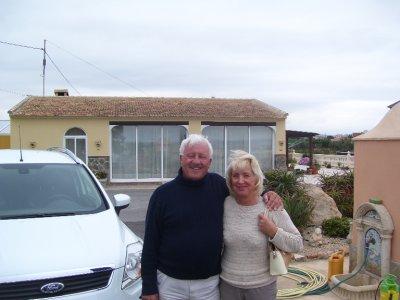 Sue_and_Da..n_Spain.jpg