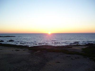 Sun_set_at_Almograve.jpg