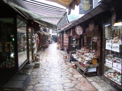Tin_alley__Sarajevo.jpg
