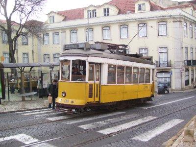 Tram__Lisbon.jpg
