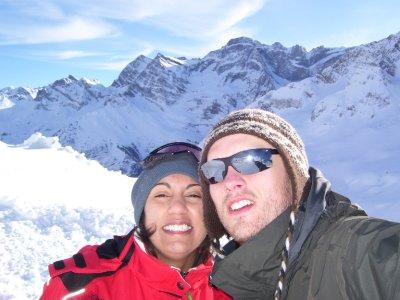 Us_on_top_..ski_run.jpg