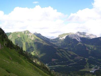 View_from_..derburg.jpg