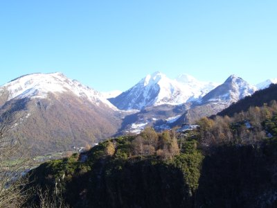 View_near_..estalas.jpg