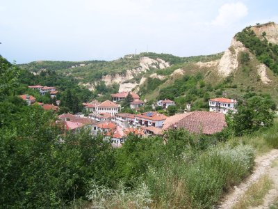 View_over_Melnik.jpg
