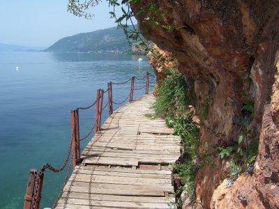 Walkway_ro..he_lake.jpg