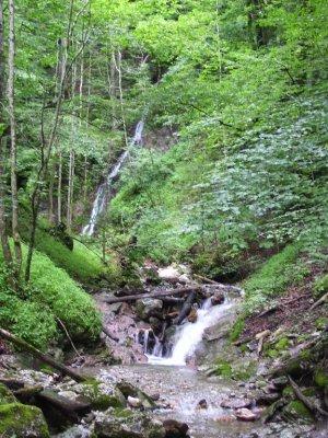 waterfall_..Austria.jpg