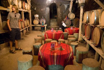 wine_cave__Melnick.jpg