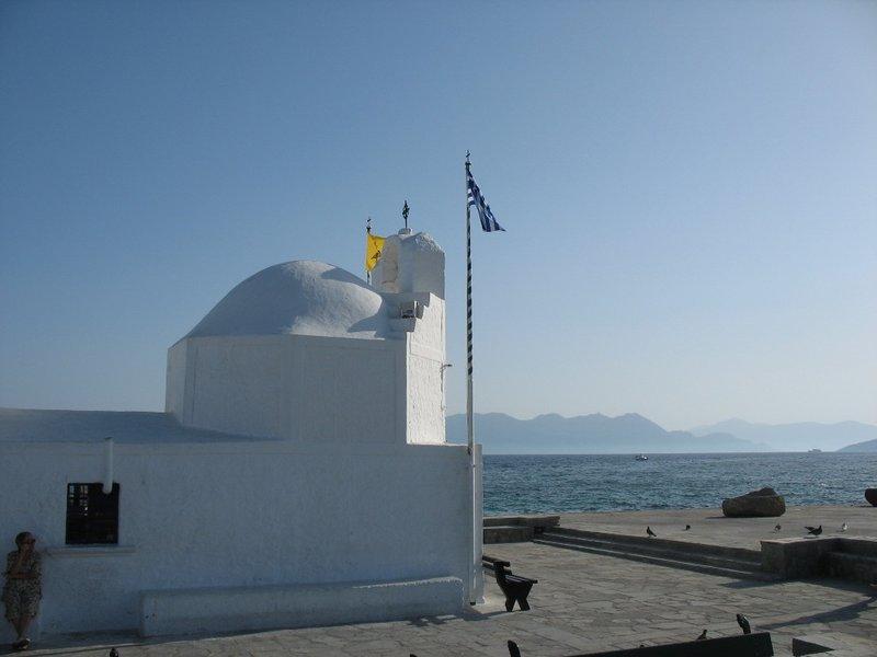 large_Aegina_3.jpg
