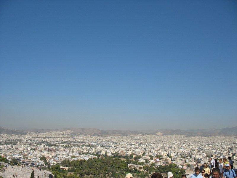 large_City_View.jpg