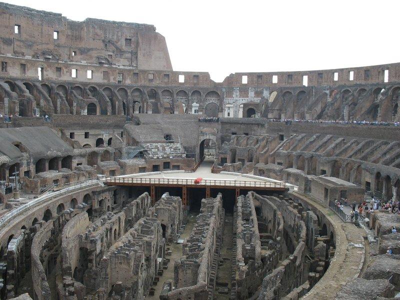 large_Colosseum_Interior.jpg