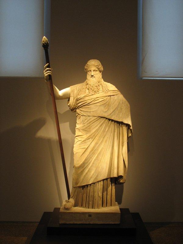 large_Dionysus_c_50_BC.jpg