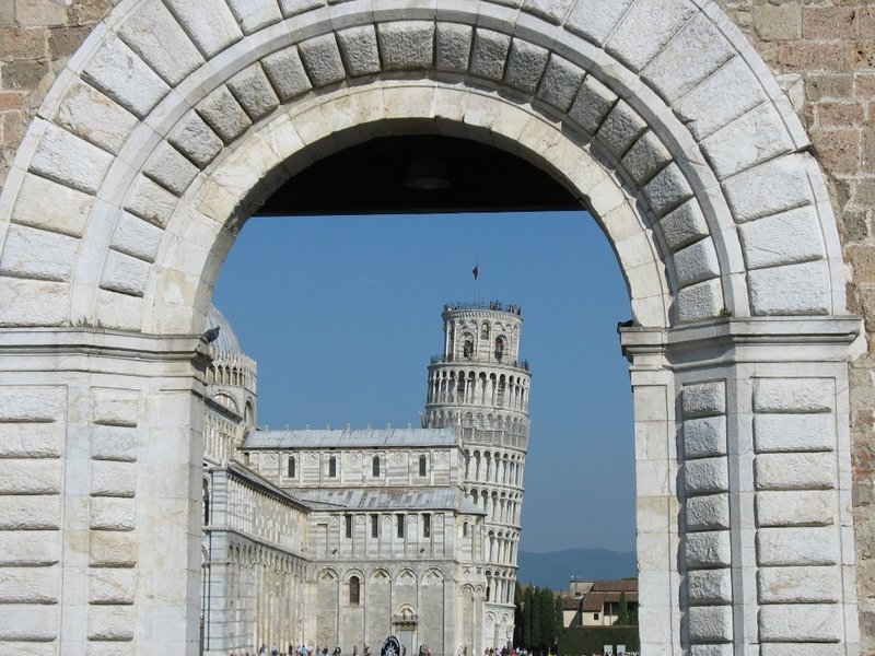 large_Leaning_Tower_of_Pisa.jpg