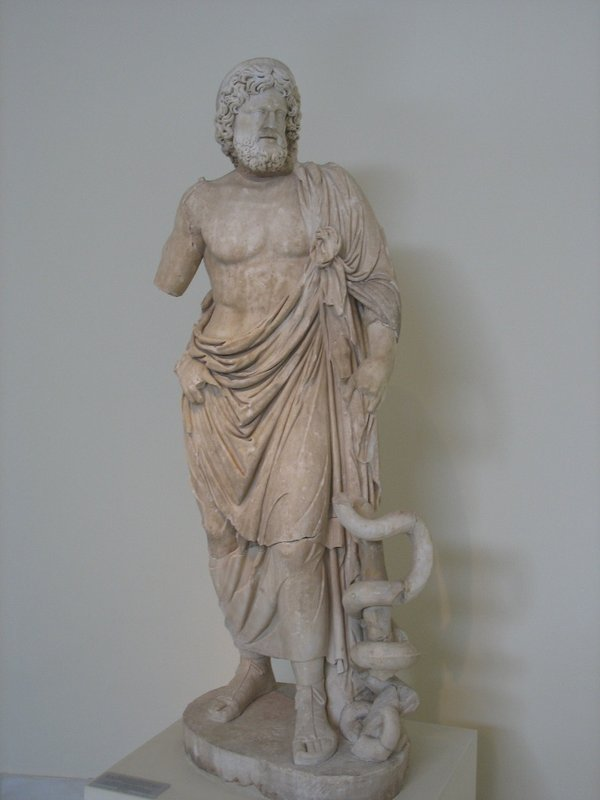 large_Odysseus_c_250AD.jpg