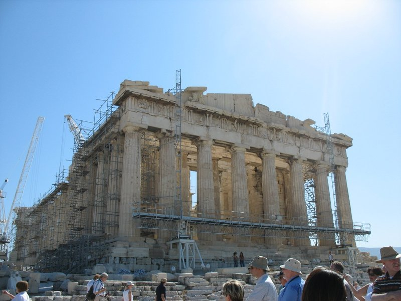 large_Parthenon.jpg