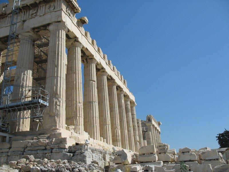 large_Parthenon_2.jpg