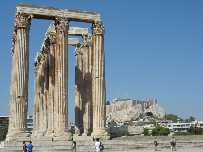 large_Temple_of_.._Zeus_2.jpg
