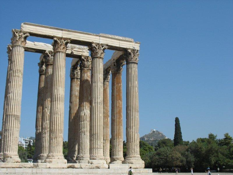 large_Temple_of_.._Zeus_3.jpg