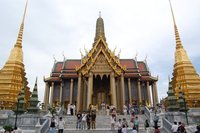 Grand Palace Building