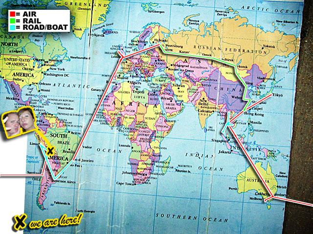 steve sarah rtw map 04
