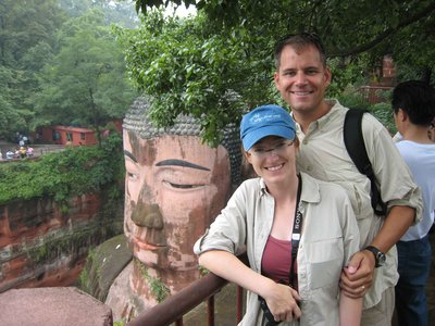 leshan-buddha-lt-jdr.jpg