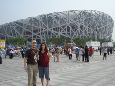 Beijing_china1.jpg