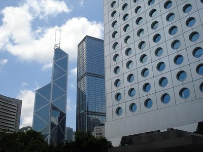 HK_buildings.jpg