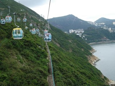 HK_cablecars.jpg