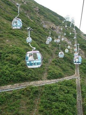 HK_cablecars2.jpg