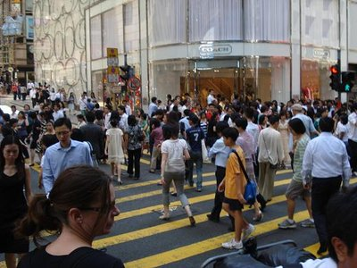 HK_city_crowd.jpg