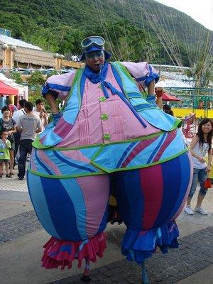 HK_fat_man.jpg