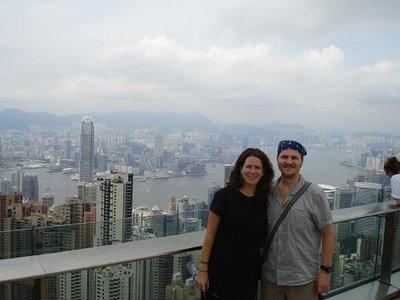 HK_peak_davelyn.jpg