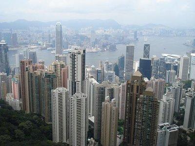 HK_peak_skyline.jpg